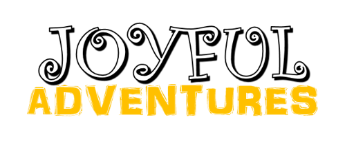 Joyful Adventures
